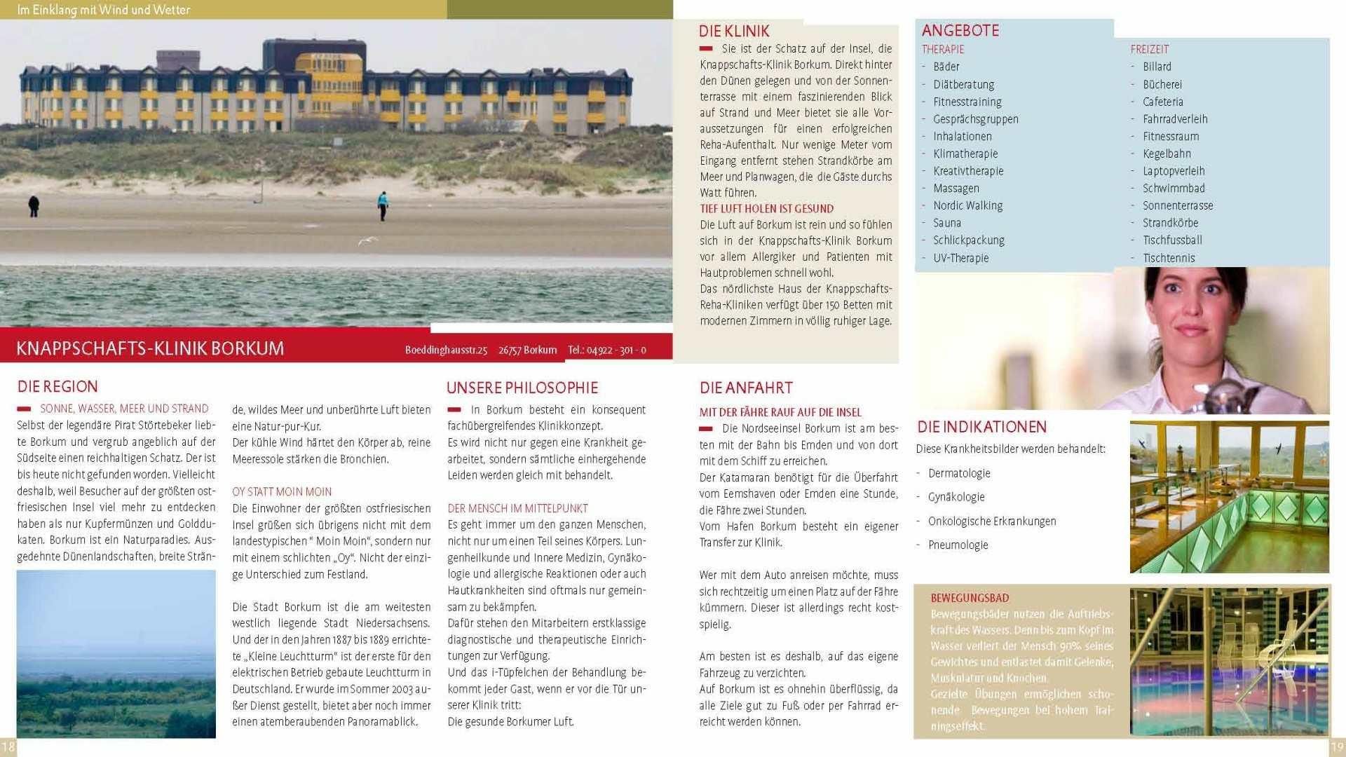 KBS Reha Seite 10 - Produktkatalog