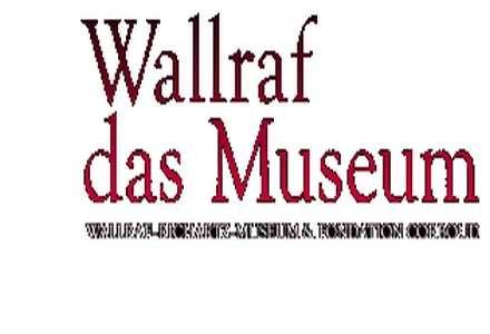 kachel wallraf - Museumsfilm