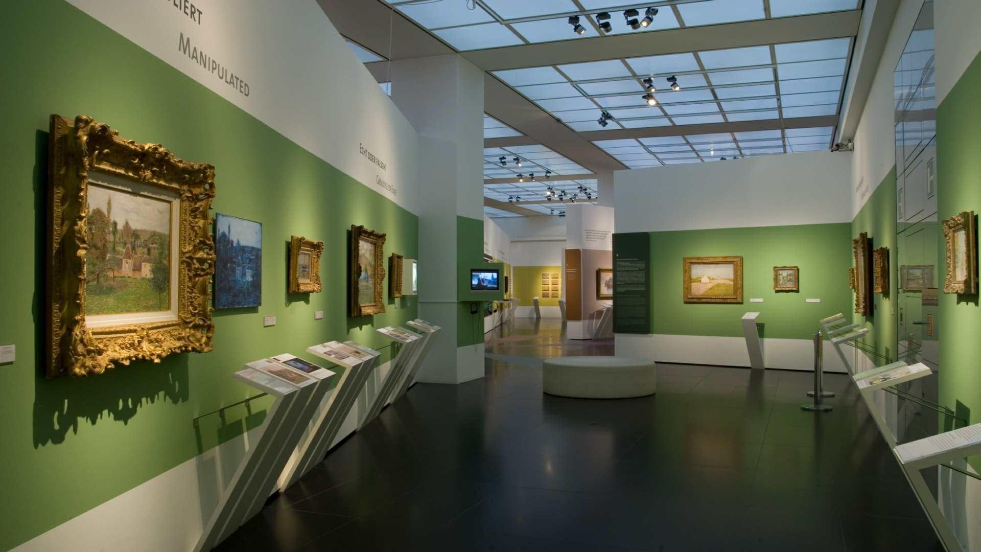 ref 15 - Museumsfilm