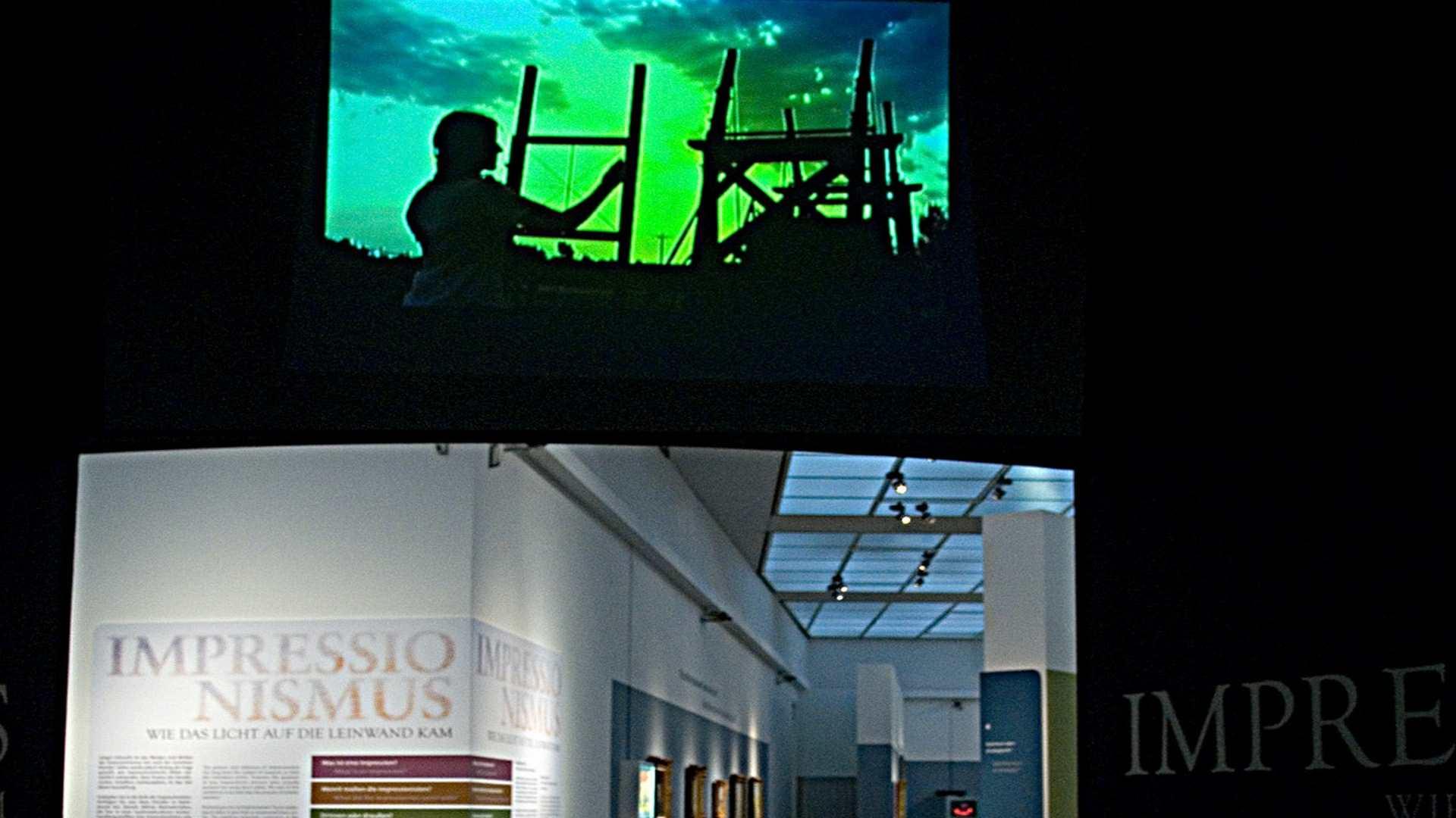 ref 16 - Museumsfilm