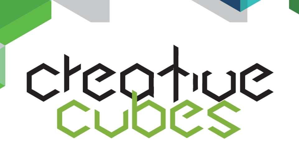 CreativeCubes Logo 1920 1080 3 - seminare