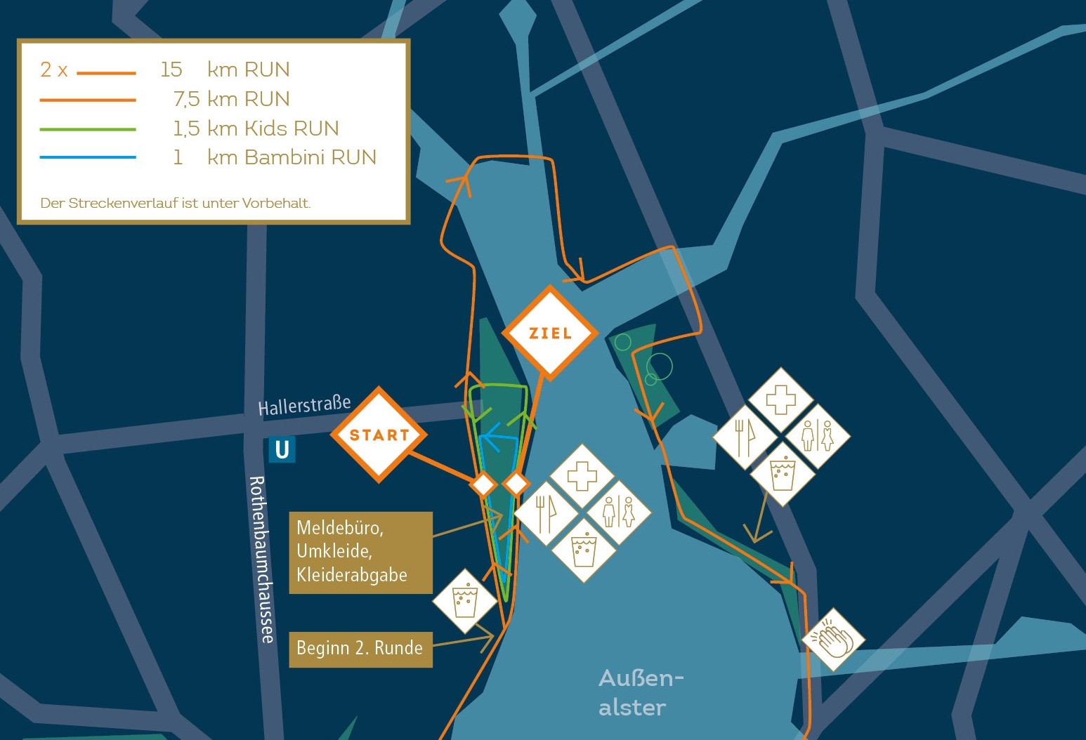 SPS RUN HAMBURG 2020 b 1 - Laufveranstaltung