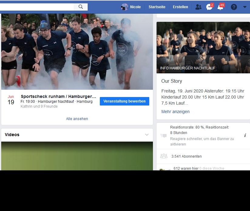 facebook RUN HAM 2020 440 x 300 - Laufveranstaltung