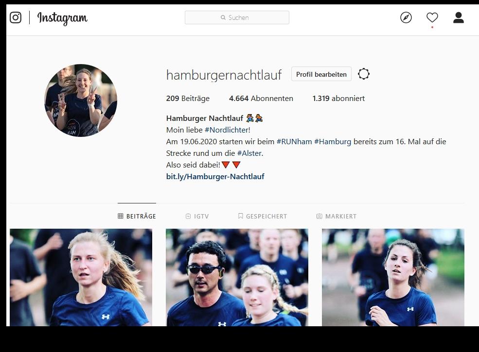 instagram RUN HAM 2020 440 x 300 - Laufveranstaltung